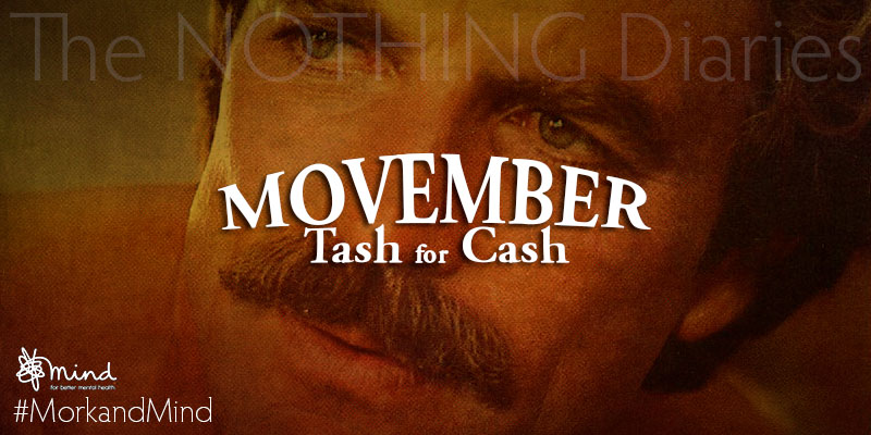 Mork-and-Mind-Movember-Tom-Selleck