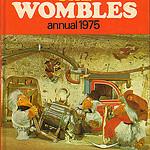 wombles photo