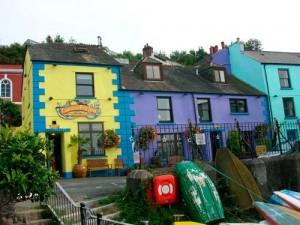 Clovelly-Bay-Inn