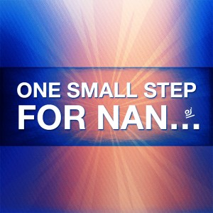 One small step for Nan feature