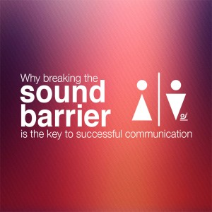 The key to successful communication