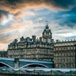 Dusk-at-The-Balmoral-Hotel-Edinburgh-2091-1