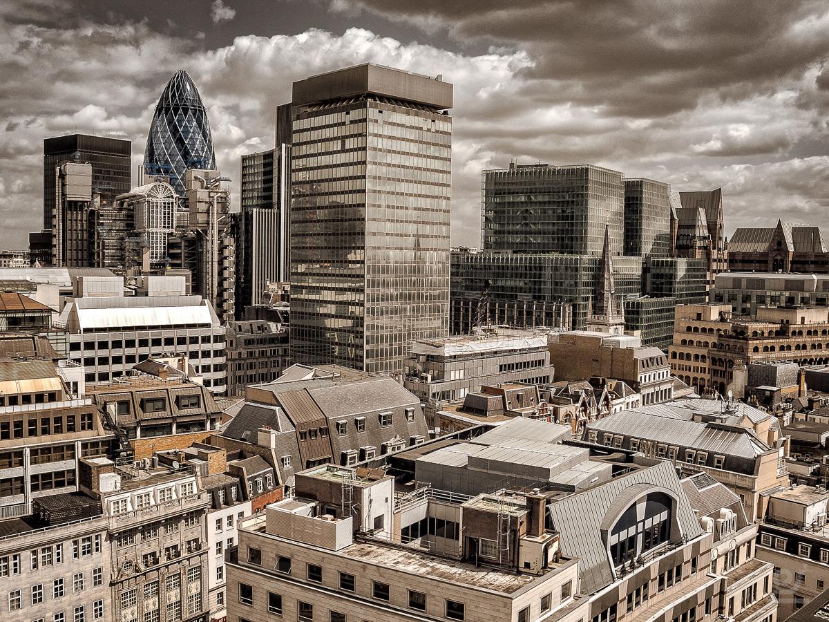 Photos of London